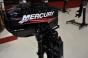 Лодочный мотор Mercury 3.3M - фото 7