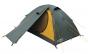 Палатка Terra Incognita Platou 3 - фото 1