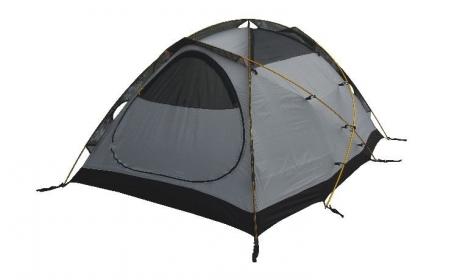 Палатка Terra Incognita Alegra 3