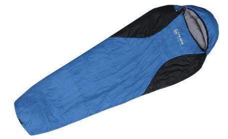 Спальный мешок Terra Incognita Pharaon Evo 200