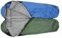 Спальный мешок Terra Incognita Compact 700 - фото 3