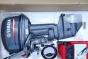 Лодочный мотор Yamaha 25BMHS - фото 2