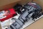 Лодочный подвесной мотор Yamaha 25 BWCS - фото 1