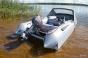 Лодочный подвесной мотор Yamaha 25 BWCS - фото 4
