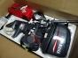 Лодочный подвесной мотор Yamaha 30 HWCS - фото 4