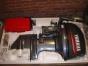 Лодочный мотор Yamaha 40XMHS - фото 4