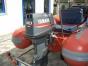 Лодочный мотор Yamaha 40VEOS - фото 1