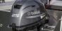 Лодочный мотор Yamaha F25GMHS - фото 4