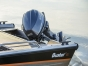 Лодочный мотор Yamaha F25GES - фото 4
