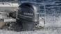 Лодочный мотор Yamaha F100FETL - фото 9