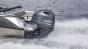 Лодочный мотор Yamaha F100FETL - фото 10