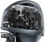 Лодочный мотор Yamaha F115BETL - фото 3