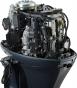 Лодочный мотор Yamaha F115BETL - фото 4