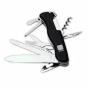 Нож Victorinox 0.9023.3 Outrider - фото 1