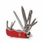 Нож Victorinox 0.9043 Hercules - фото 1
