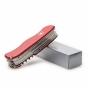 Нож Victorinox 0.9043 Hercules - фото 2
