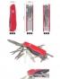 Нож Victorinox 0.9064 WorkChamp - фото 3