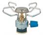 Газовая горелка Campingaz Bleuet 270 Micro Plus - фото 1