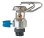 Газовая горелка Campingaz Bleuet 270 Micro Plus - фото 3