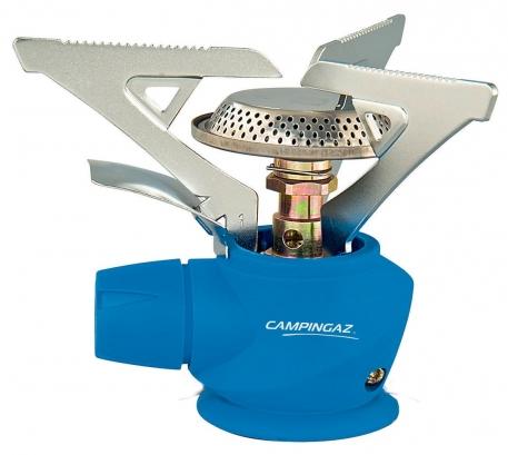 Газовая горелка Campingaz Twister 270 Plus