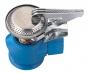 Газовая горелка Campingaz Twister 270 Plus - фото 2