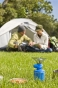 Газовая горелка Campingaz Twister 270 Plus - фото 5