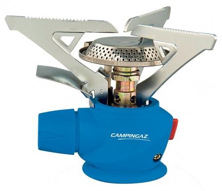 Газовая горелка Campingaz Twister 270 Plus PZ