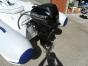 Лодочный мотор Mercury F15E - фото 2