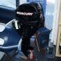 Лодочный мотор Mercury F25E EFI - фото 4