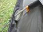 Палатка Terra Incognita Ksena 3 - фото 9