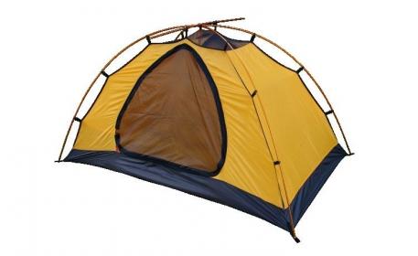 Палатка Terra Incognita Andina 2
