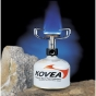 Газовая горелка Kovea TKB-9209-1 Backpackers Stove - фото 1