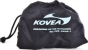 Газовая горелка Kovea TKB-9209-1 Backpackers Stove - фото 2