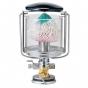 Лампа газовая Kovea KL-103 - фото 4