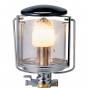 Лампа газовая Kovea KL-103 - фото 5