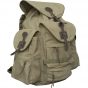 Рюкзак охотничий Acropolis РМ-3 - фото 1
