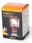 Лампа газовая Kovea KL-805 Firefly - фото 7