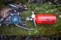 Горелка мультитопливная Kovea Booster KB-0603-1 со шлангом - фото 6