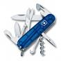 Нож Victorinox 1.3703.T2 Climber - фото 1