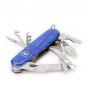 Нож Victorinox 1.3703.T2 Climber - фото 2