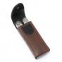 Многофункциональный инструмент Victorinox 3.0223.L SwissTool - фото 3
