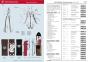 Многофункциональный инструмент Victorinox 3.0223.L SwissTool - фото 5