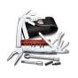 Многофункциональный инструмент Victorinox 3.0239.L SwissTool Spirit Plus - фото 1