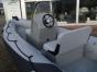 Надувная лодка Adventure Vesta V-500 RIB - фото 15