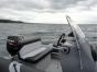 Надувная лодка Adventure Vesta V-500 RIB - фото 16