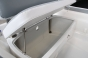 Надувная лодка Adventure Vesta V-500 RIB - фото 18
