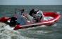 Надувная лодка Adventure Vesta V-650 RIB - фото 6