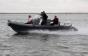 Надувная лодка Adventure Vesta V-650 RIB - фото 7