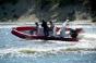 Надувная лодка Adventure Vesta V-650 RIB - фото 8