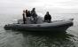 Надувная лодка Adventure Vesta V-650 RIB - фото 9